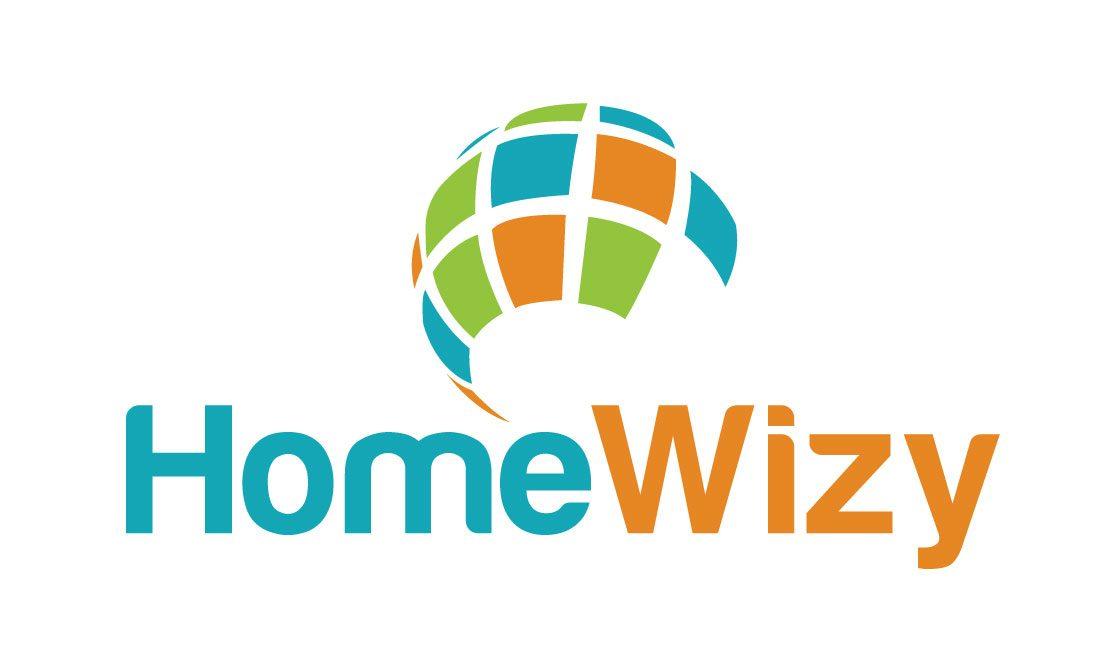 HomeWizy
